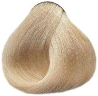 Black Professional Sintesis Color Cream Super Natural Blond 1000