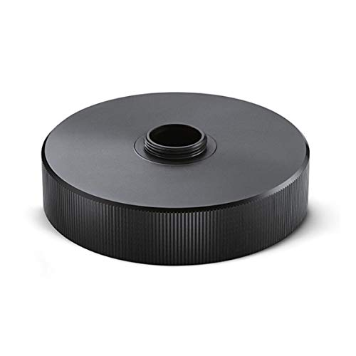 Swarovski Ar-S Adapter Ring For Atx/Stx The Ar-S Adapter Ring For Spotting