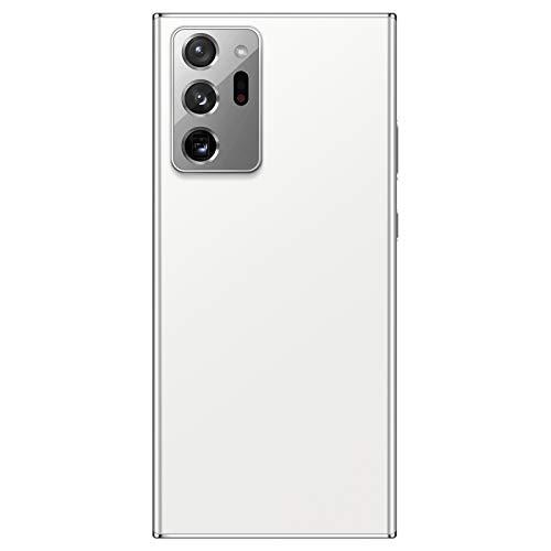 puzzle 6,9 Zoll HD1440x3088 12 + 512G Dual Card Dual Standby Face Entsperren des Smartphones 100-240 VUS-Stecker
