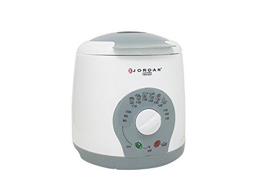 friggitrice un litro FRIGGITRICE ELETTRICA FRIFAST 1L