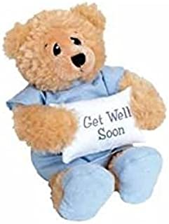 Best bear and bear gifts Reviews