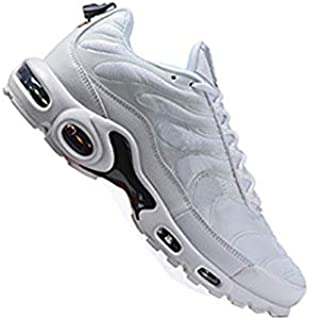 Nike Wmns Air Max Plus tn Men's sport lightweight breathable air cushion sneakers