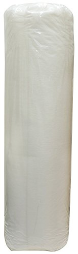 バイリーン NBK キルト綿 厚さ標準 接着無し 幅96cm×20m巻 KSP120-20R
