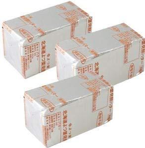 よつ葉発酵バター 450g(食塩不使用)x3個セット 冷蔵