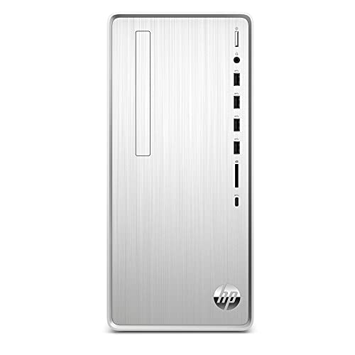 HP Pavilion TP01-1080nf i3-10100 8/512Go