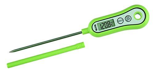 料理用デジタル温度計 TT-533