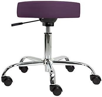Top 10 Best medical massage chair Reviews