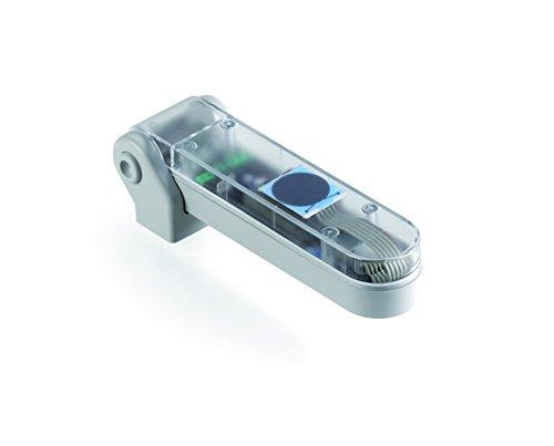 Regensensor für Fensterantriebe LIWIN, SMART und FAST, Feuchtigkeitsfühler