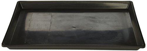 Pet Tek DPK86101 Dream Crate Professional Series 100 Replacement Dog Crate Pan