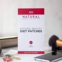 24 Hour Diet Fat Burning Patches 30 Estimated Price : £ 27,00
