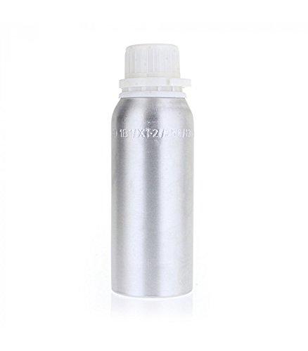 Bouteille aluminium 275 ml