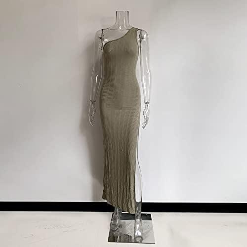Chain dress _image4