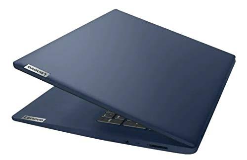 Lenovo IdeaPad 3 17IML05 81WC 17.3