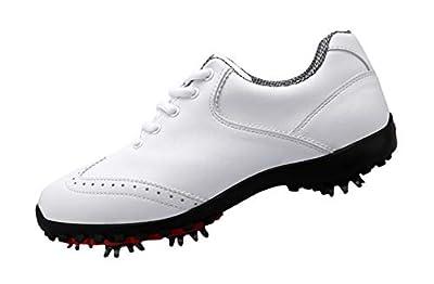 PGM Mujer Zapatos Golf