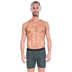 10 Best Men's Underwear for Work 3