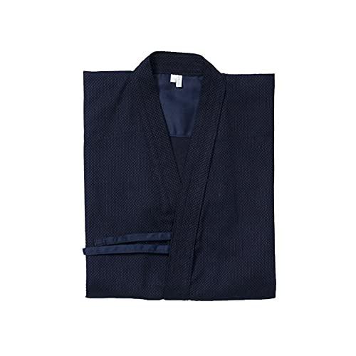 CDDKJDS Kendo Uniformen IAIDO Aikido...