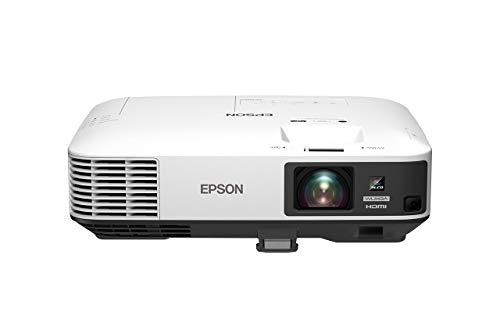 Epson -   Eb-2250U 3Lcd Wuxga