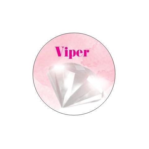 Viper 1, pastose Pflanzenextraktcreme Feuchtigkeitscreme, extrem trockene Haut Antiagingcreme, sehr reichhaltige Spezialcreme trockenes Gesicht Faltenbehandlung