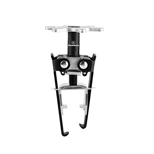 Keenso Outil universel pour valve de moteur en acier au carbone