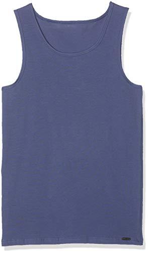 Living Crafts Unterhemd S, Blue Shadow