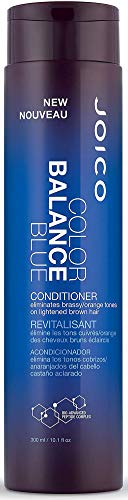 Joico Color Balance Blue Conditioner, 286 ml