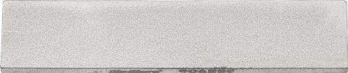 DMT D4C DTM, Coarse, Messerschärfer, Schleifstein, Diamantenschärfstein Dia-Sharp Schärfblock mit durchgehender Diamantbeschichtung, grob, 10,2 cm / 4 Zoll, Mehrfarbig, normal