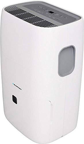 Price comparison product image Blaupunkt Blue air dehumidifier VACO 5008 wh
