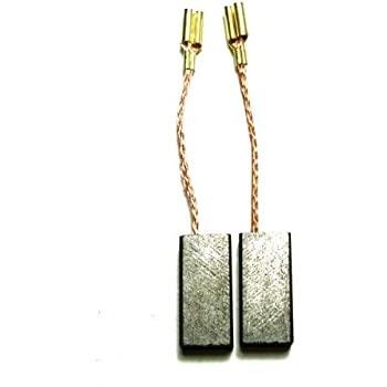 Balais de charbon Bosch AKE 40-18 S