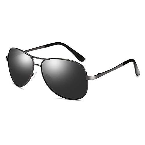 XFSD Gafas de Sol polarizadas de la Fuerza Aérea, Gafas de Sol...