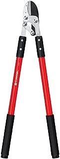 Corona Compound Action Anvil Lopper, 32 Inch, FL 3420