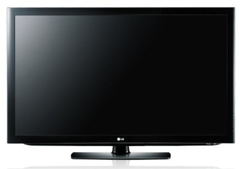 LG 47LD450- Televisión Full HD, Pantalla LCD 47 pulgadas: Amazon.es: Electrónica