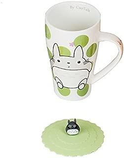 Best totoro mug set Reviews