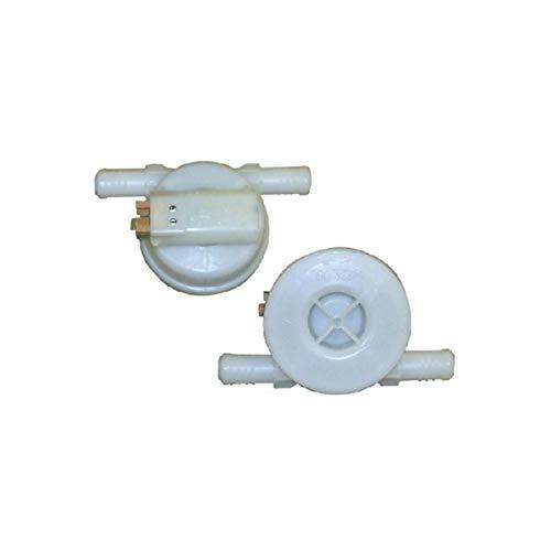 Recamania Caudalimetro lavavajillas Balay 3VS352BD 424099