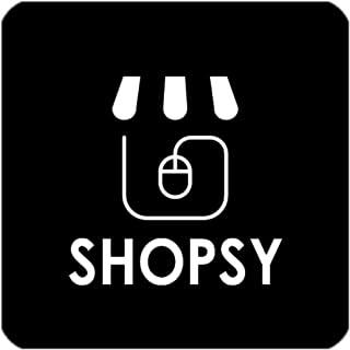 Shopsy: Las compras en línea