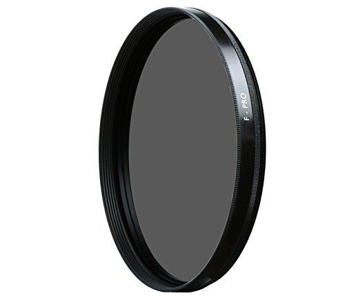 B+W Filtro circolare polarizzatore F-Pro S03 DH 52mm