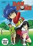 DAN DOH!! VOL.8[DVD]