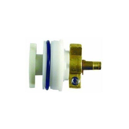 Danco 80964 Cartridge for Delta Tub/Showers, Brass