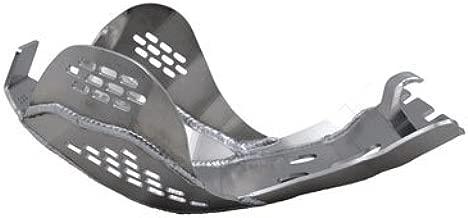 Enduro Engineering Xtreme Skid Plate for Husqvarna FE 350 S 2015-2016