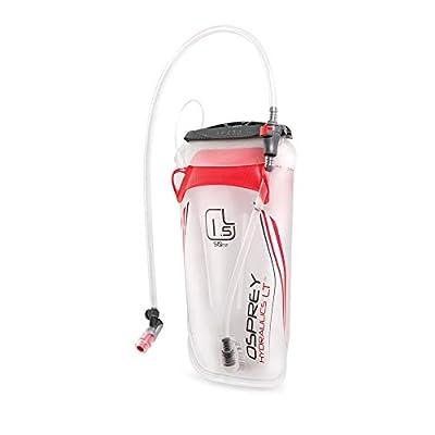 Osprey Hydraulics 2.5 L Water Hydration Reservoir - Red