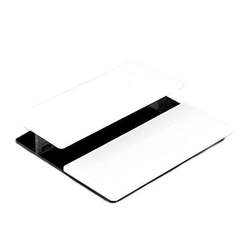Acryl Glazen Tray Zonnebril Vitrine Glazen Organizer Box Brillen Holder Sunglass Stand (Size : 2)