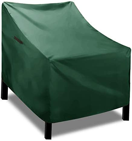 Elegant RosieLily Patio Chair Covers Ranking TOP20 Furniture Green Outdoor Loun