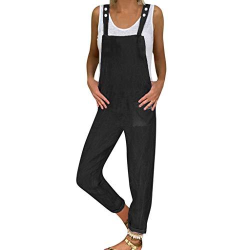 Luckycat Mujer Pantalones Cortos Deportivo de Yoga Sólido Color Elástico Aptitud Pantalones Absorción de...