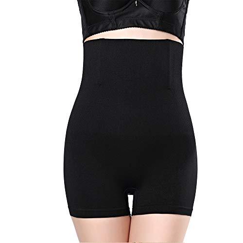 Dress Cici High Waist Shapewear Leggings Hip up Waist Trainer Control Panties Women Lingerie