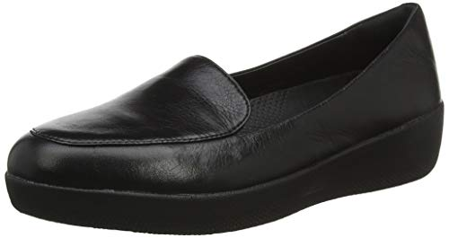 FitFlop Sneakerloafer