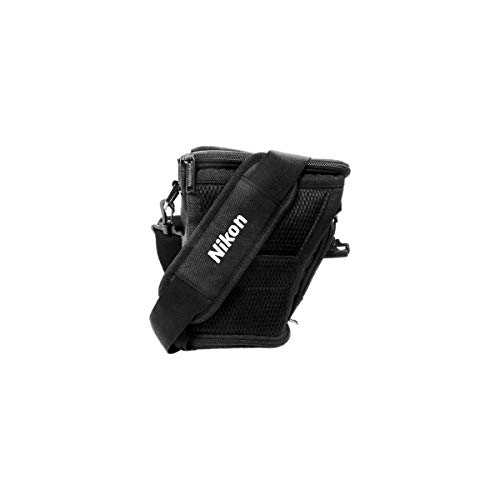 Nikon Holster Bag COOLPIX P1000 Digi 17079
