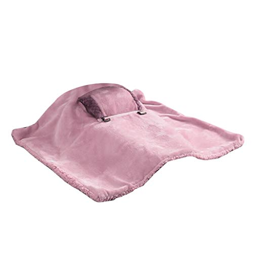 manta electrica para cama fabricante YUESUO
