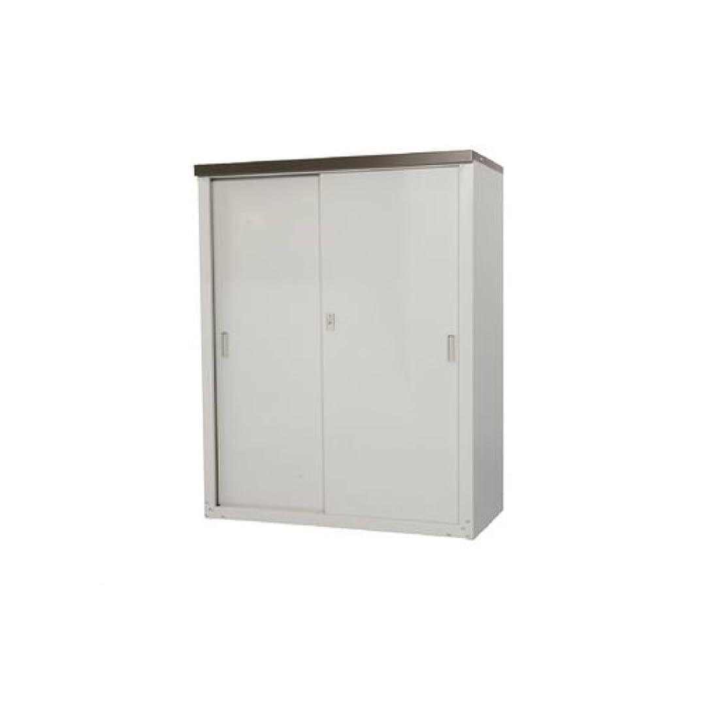 誇りに思う一口豚家庭用収納庫132ハーフ棚板 HS-132HT 8900x4700x1320mm