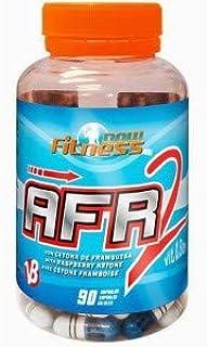 VITOBEST AFR2 (90 CAPS)