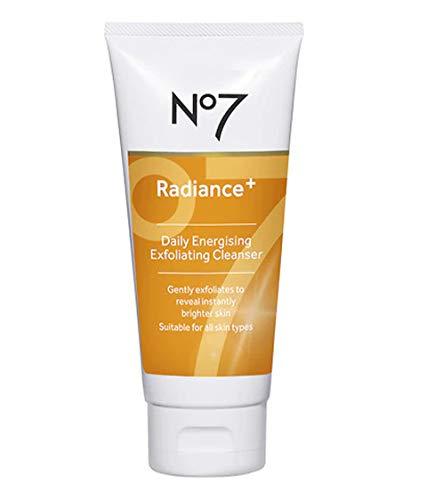 No.7 Radiance+ Daily Glow Polish3.38oz