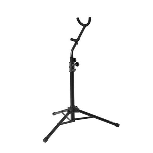 Ultimate Support Ultimate JamStand Saxophone Stand (JSSTS100)